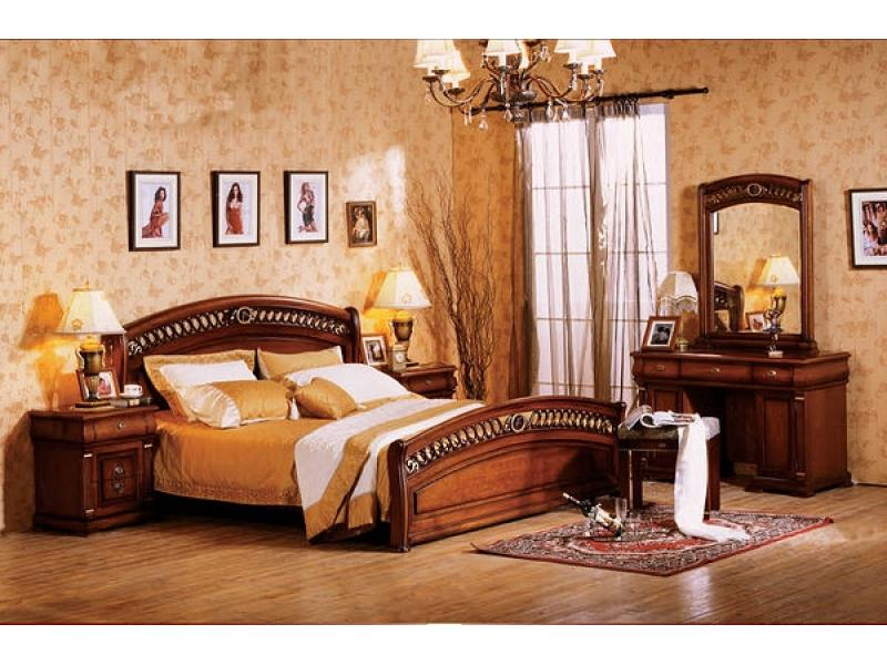 Спальня VIVALDI