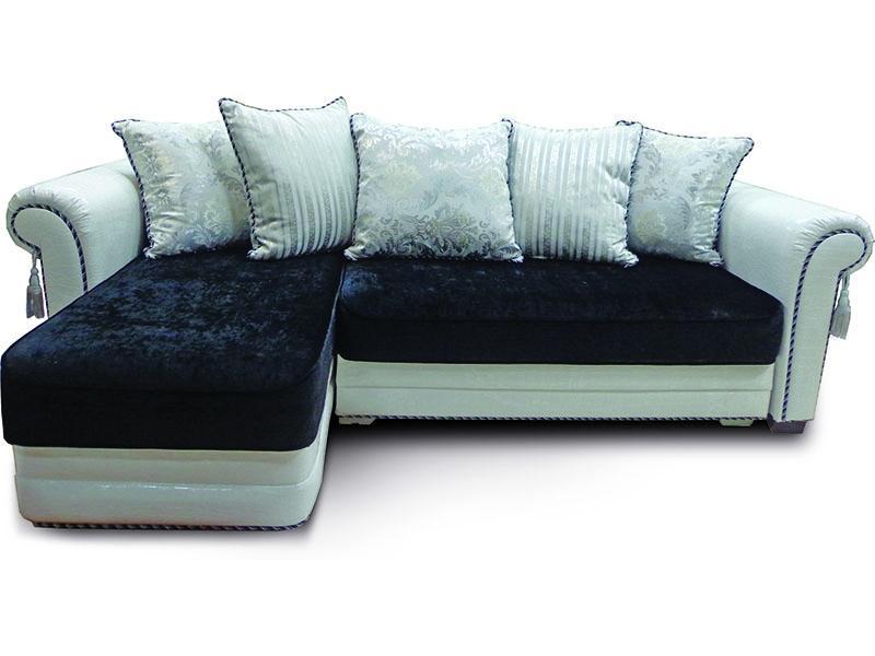 Угловой диван Милан 2