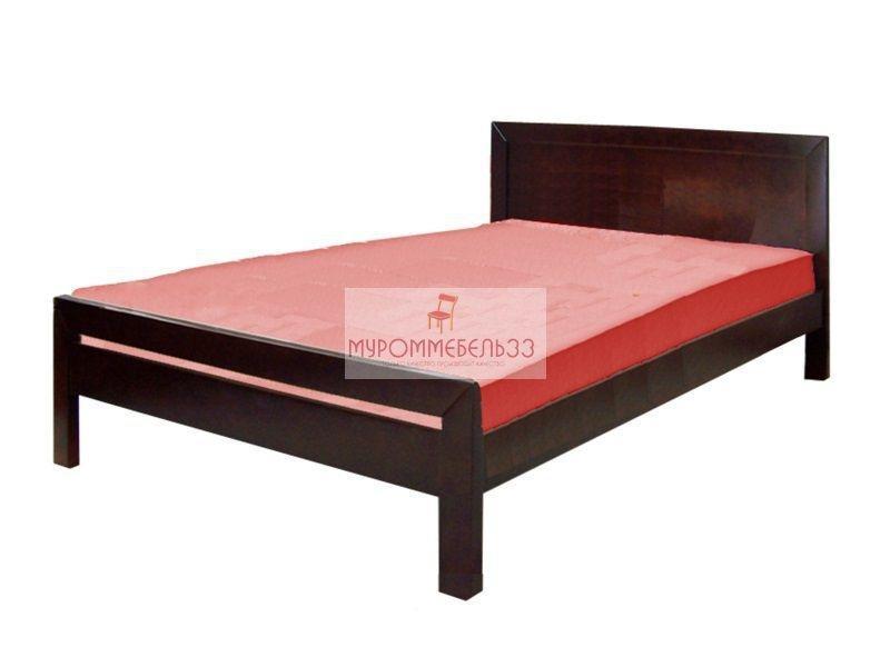 Кровать Софочка
