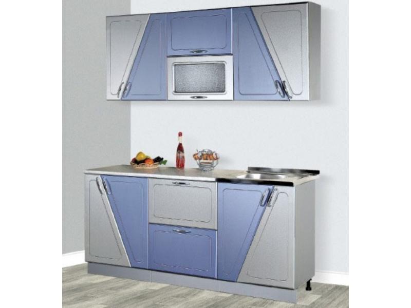 Мебель - мебель на заказ - мебель на заказ - мебель для вас.