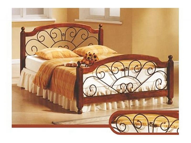 Кровать PS 809