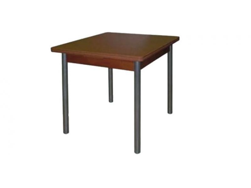 Стол обеденный «СО-05»