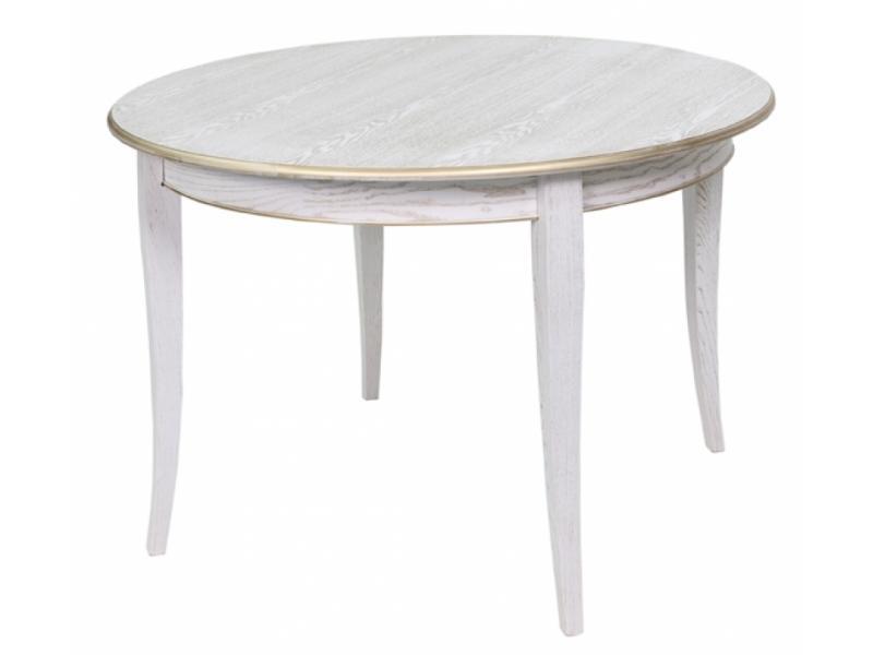 Стол обеденный Грация -2