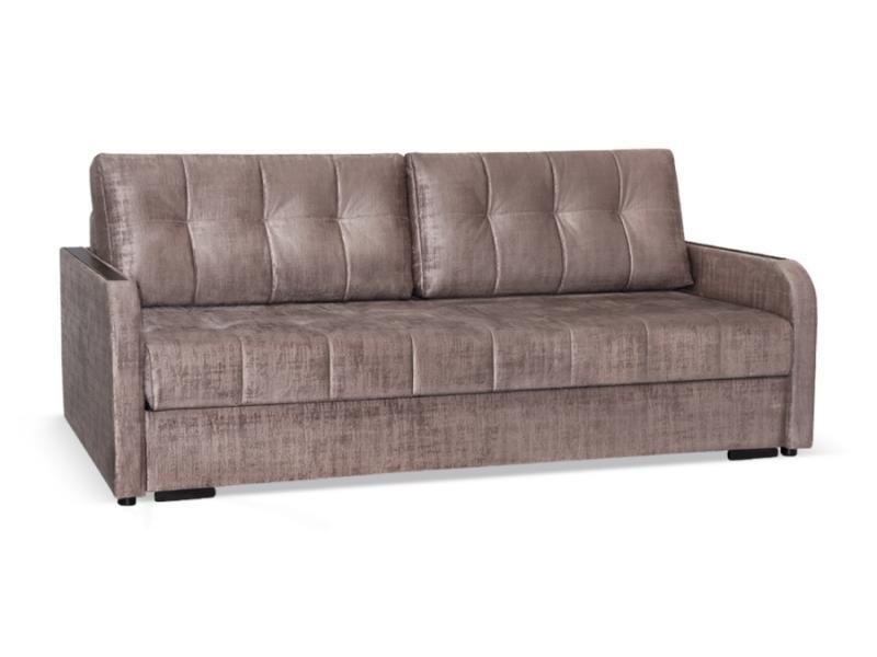 Диван барселона цвет диванов отзывы
