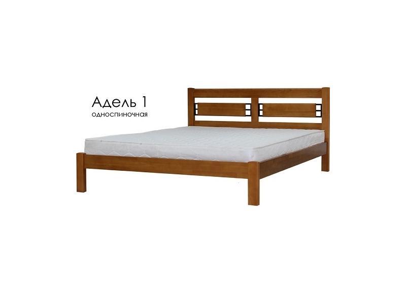 Кровать Адель 1В