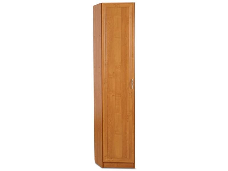 Шкаф прямой ШК 1