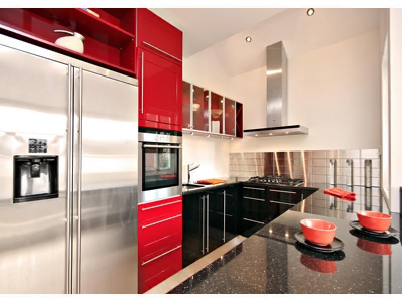 Кухонный гарнитур Модерн 6
