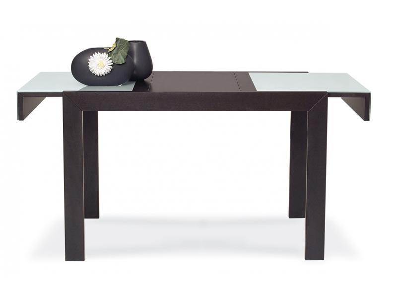 Стол обеденный LAMI