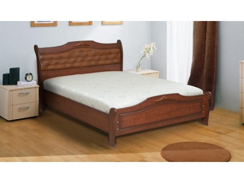 Кровать Лора