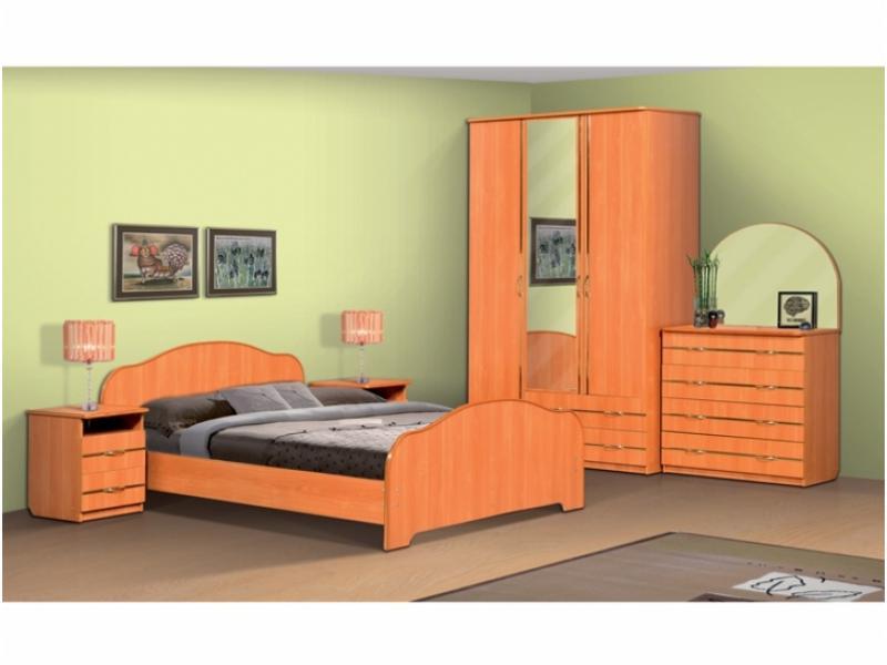 Спальня Диана-2