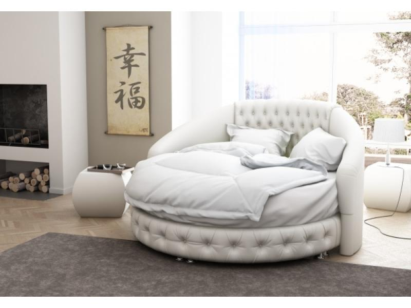 Кровать VENECIA