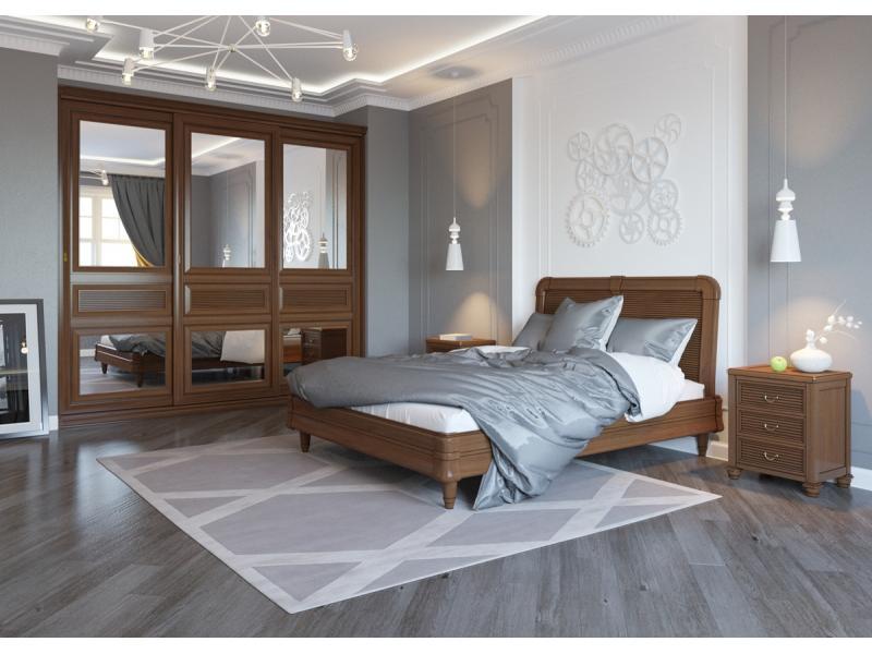 Спальня 048