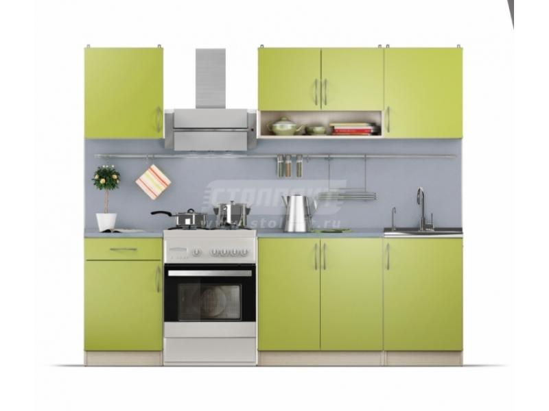 Кухонный гарнитур «Лайма»
