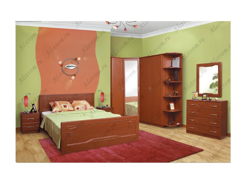 Спальный гарнитур Эстер