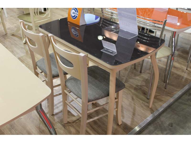 Виста мебель столы и стулья