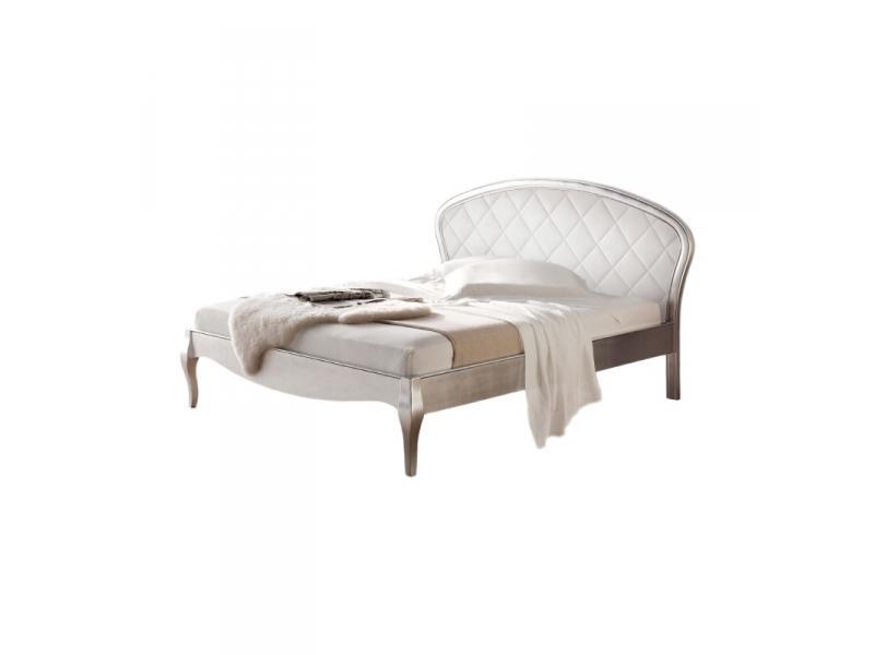 Кровать Vogue