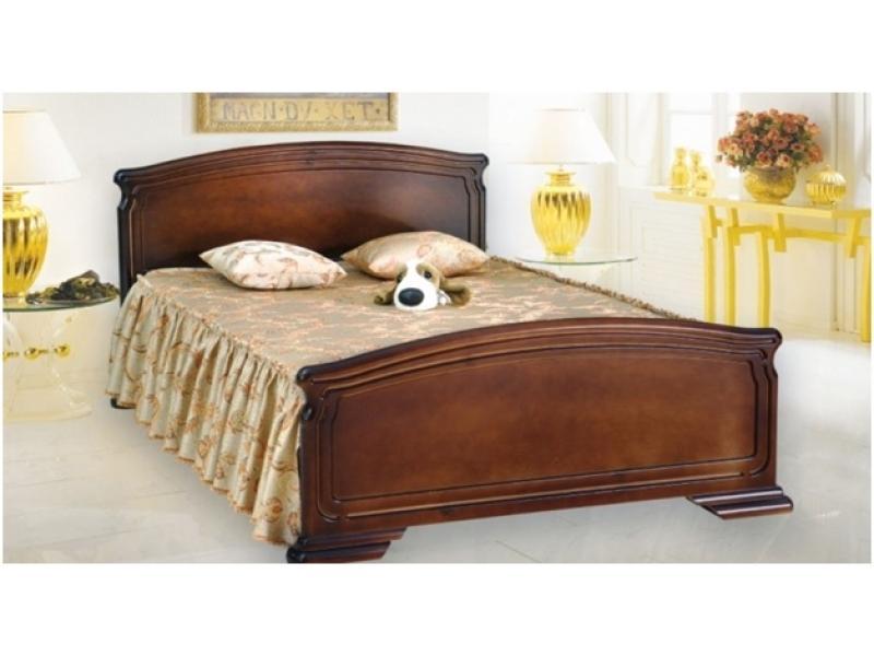 Кровать Кристина 1