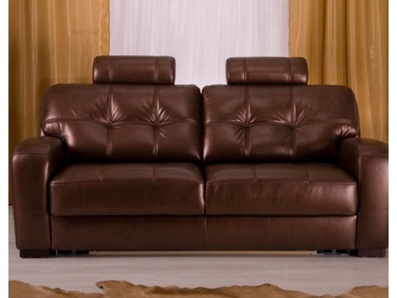 диван прямой Бристоль