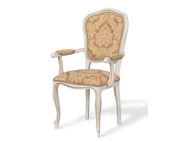 стул «S102L»