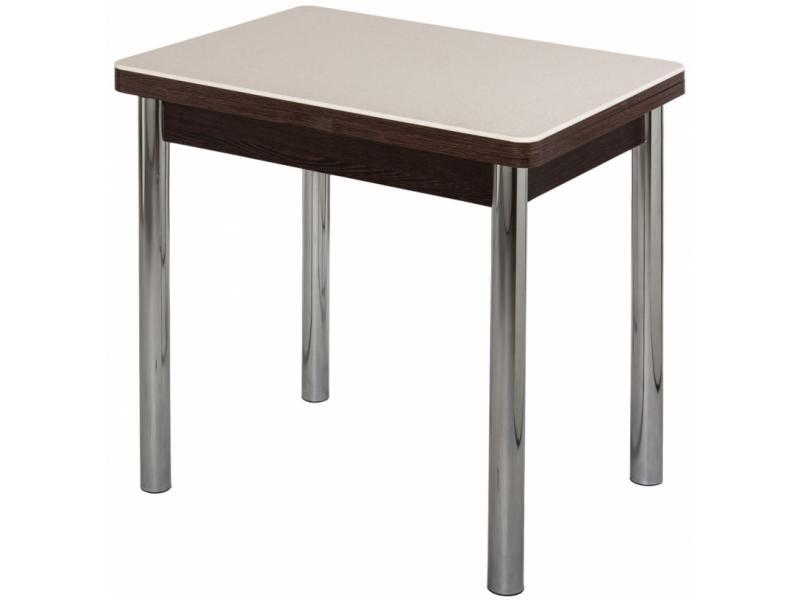 Стол обеденный Реал
