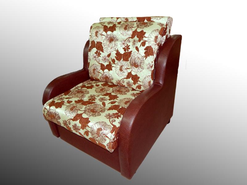 Кресло-кровать  Престиж 9