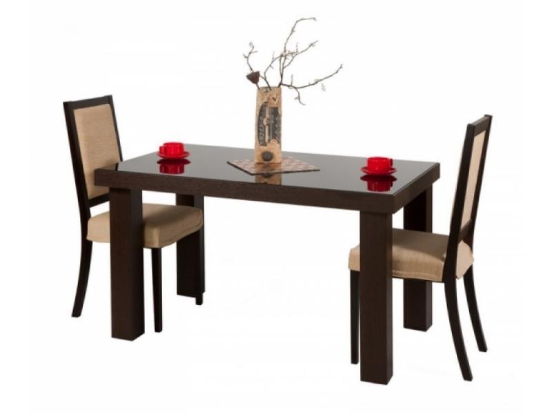 Стол обеденный Оптима