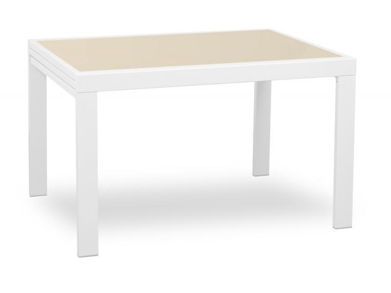 Стол обеденный Excel 120 90