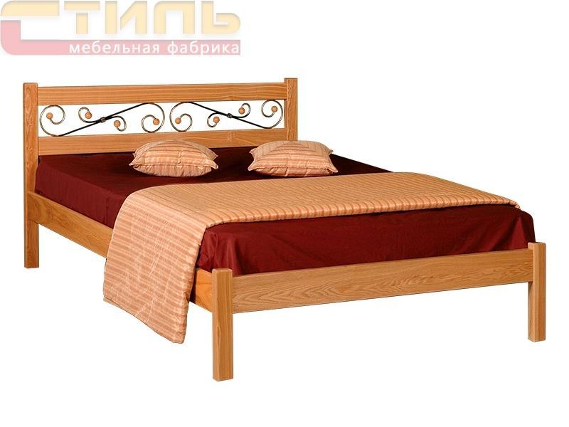 Кровать Венеция 1