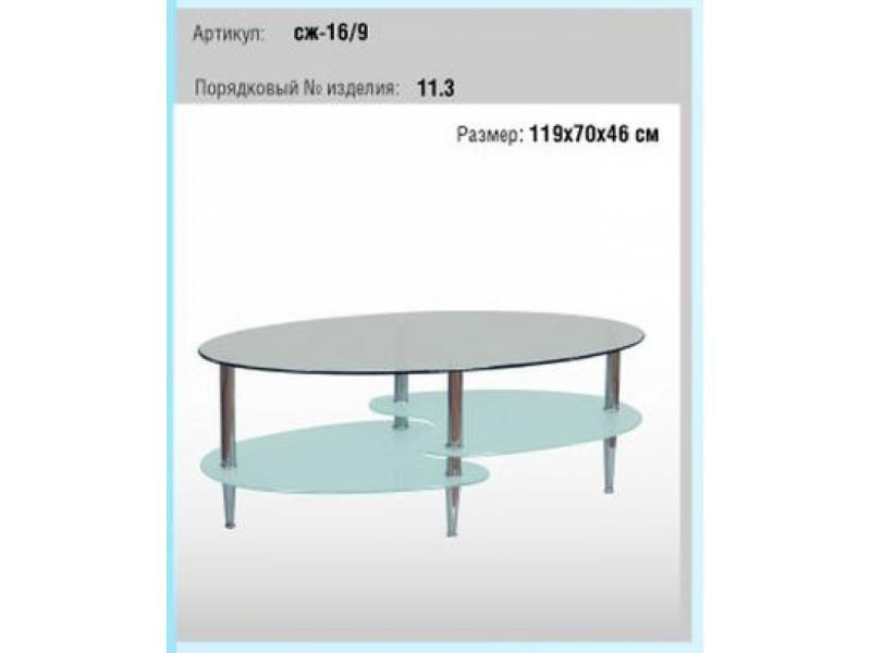 стол 3