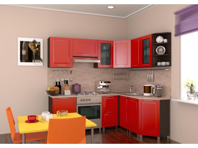 Кухни мебель дома пермь