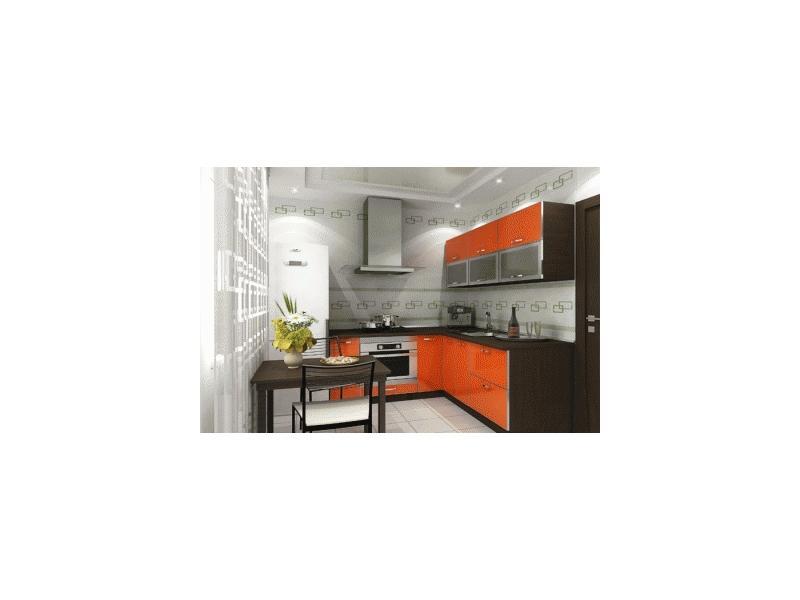 Кухонный гарнитур Грация
