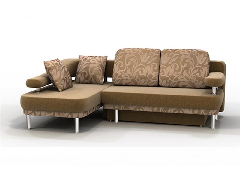 Угловой диван Иванушка 3
