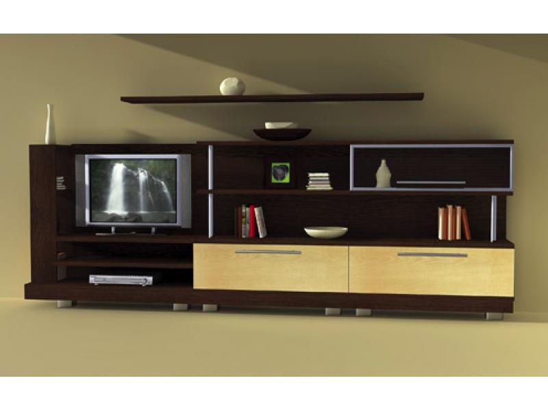 мебельная фабрика мега г новосибирск гостиная стенка бандейра