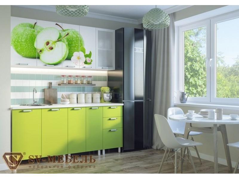 мебельная фабрика Sv мебель г пенза производство мебели