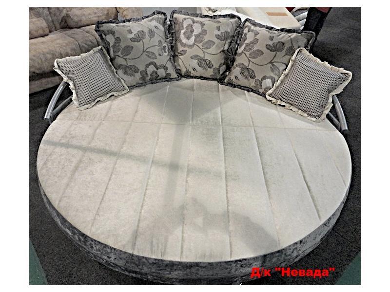 мебельная фабрика нева г санкт петербург круглый диван кровать