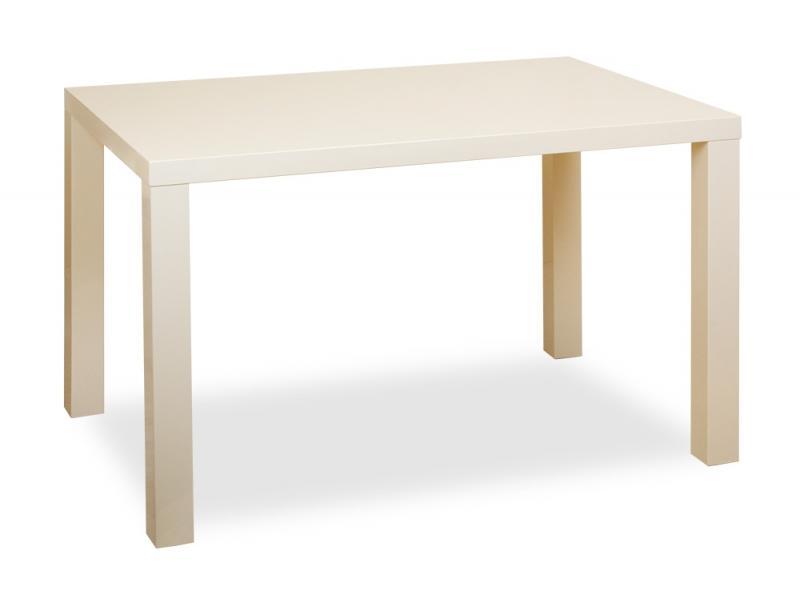 Стол обеденный Vera 120