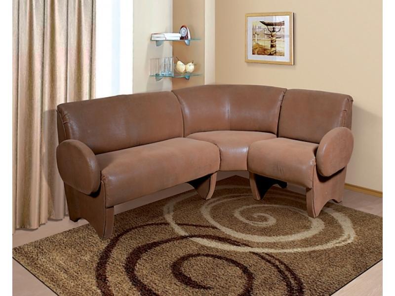 Экспертиза мебели в казани