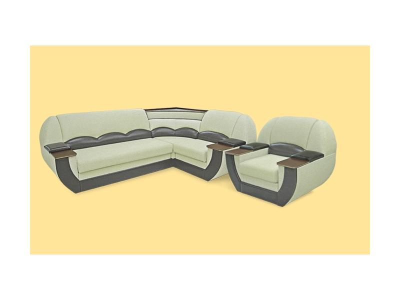 Комплект мебели для гостиной Альянс