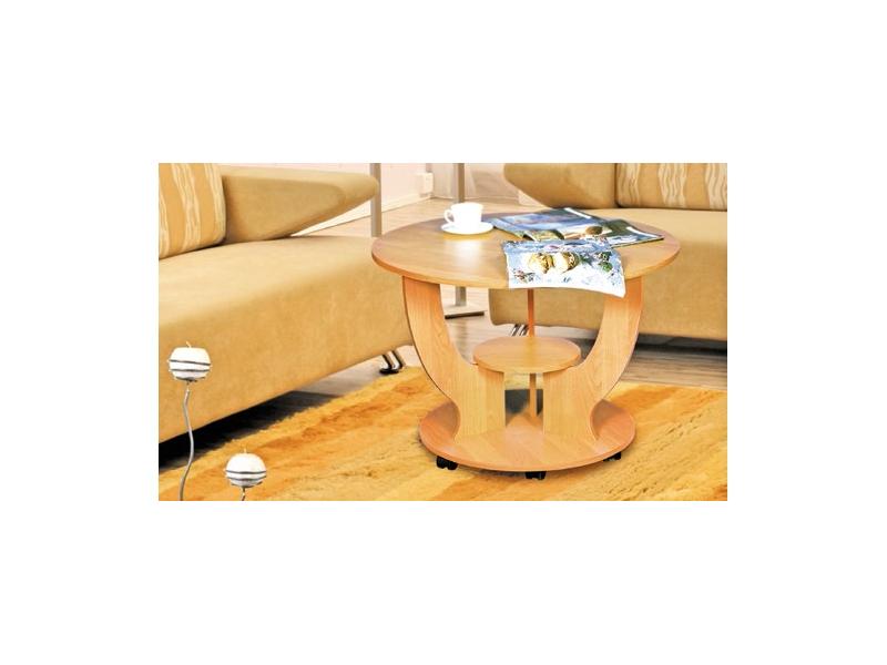 стол журнальный Капучино