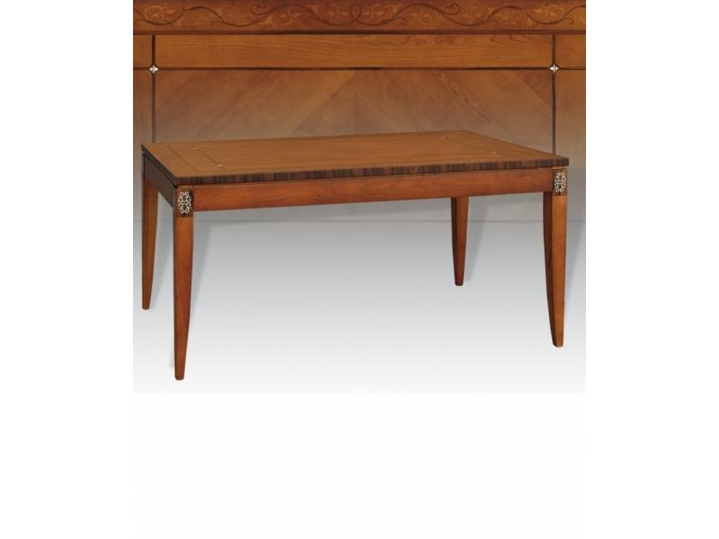 Стол обеденный Мод 713-Е