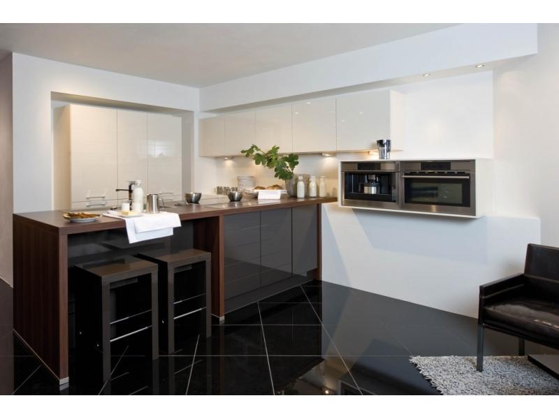 Кухонный гарнитур Nolte Kuechen 29
