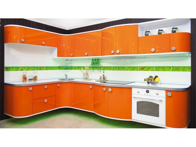 Кухня Твин