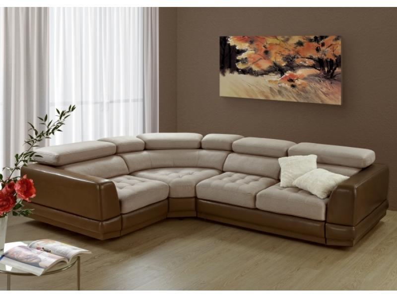 диван угловой Элита 50 В