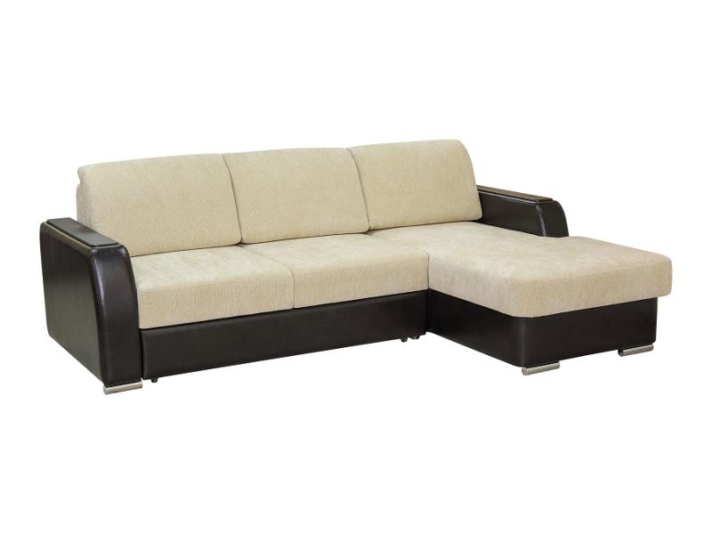 Угловой диван Глория 2