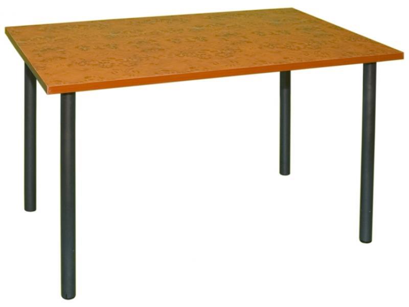 Стол обеденный М-2