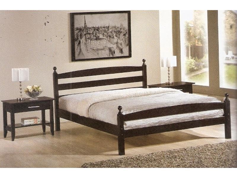 Кровать Cosmos-D