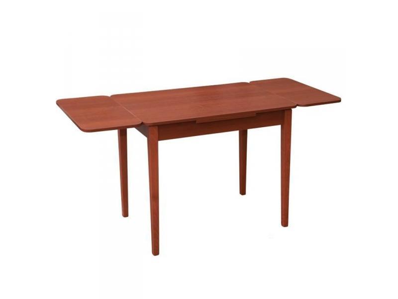 Стол обеденный раздвижной №14 ДН2