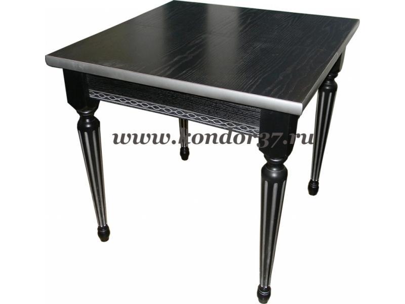 Стол «Луиза 800»