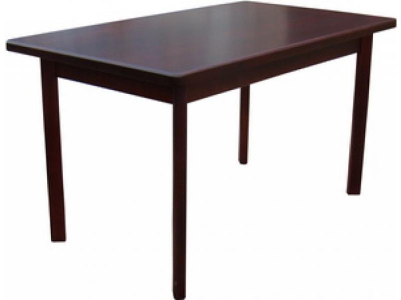 Стол Классика (столешница 35 мм)