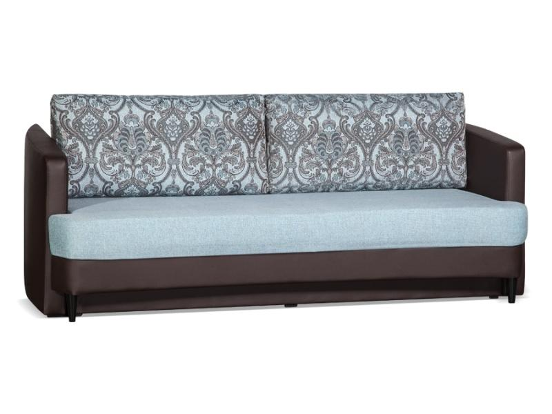 Цвет диванов диван мичиган